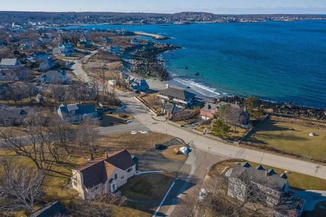 27 Smith Rd, Rockport, MA 01966 (MLS #72457336) :: DNA Realty Group