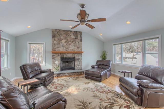 18 Oak Road, Westford, MA 01886 (MLS #72458723) :: Vanguard Realty