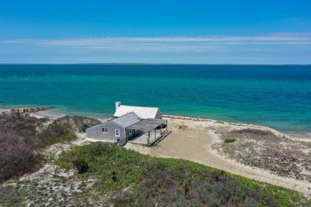 655 Herring Creek Rd, Tisbury, MA 02568 (MLS #72458853) :: The Muncey Group