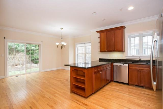 19 Junction Ln #19, Hamilton, MA 01982 (MLS #72460748) :: Driggin Realty Group
