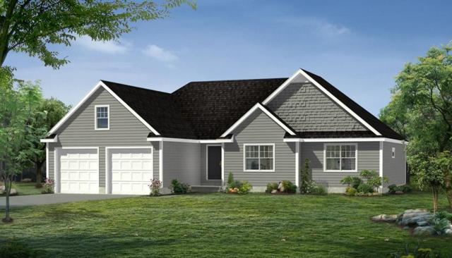 Lot 35 Waterford Circle-Tbb, Dighton, MA 02715 (MLS #72460931) :: Apple Country Team of Keller Williams Realty