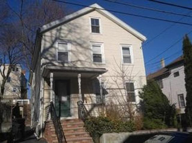 19 Oxford St, Somerville, MA 02143 (MLS #72462801) :: Vanguard Realty