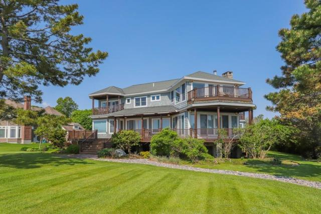 68 Phillips Beach Avenue, Swampscott, MA 01907 (MLS #72463966) :: DNA Realty Group