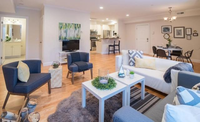 463 Rutherford Ave #205, Boston, MA 02129 (MLS #72464889) :: Vanguard Realty