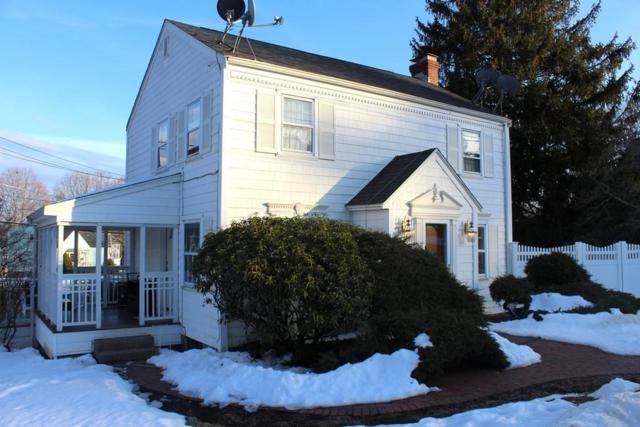180 Washington St, Norwood, MA 02062 (MLS #72464898) :: Primary National Residential Brokerage