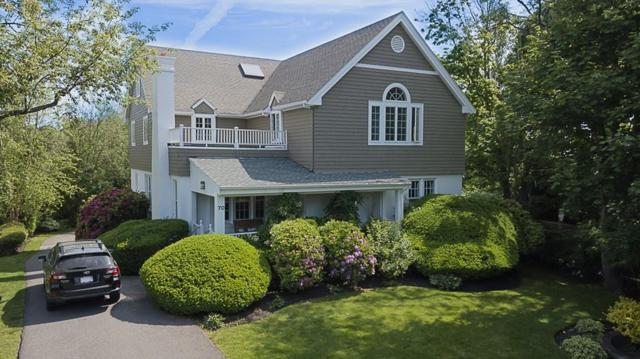 70 Atlantic Road, Swampscott, MA 01907 (MLS #72467526) :: Primary National Residential Brokerage