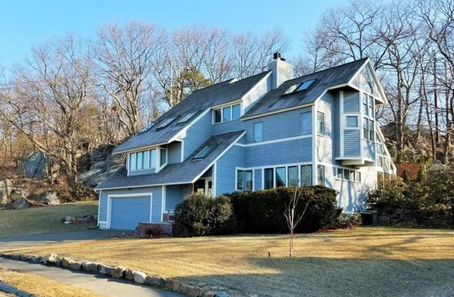10 Valley Circle, Peabody, MA 01960 (MLS #72468824) :: Exit Realty
