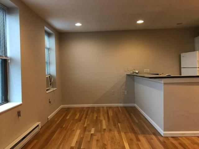 17 Thacher St, Boston, MA 02113 (MLS #72469329) :: ERA Russell Realty Group
