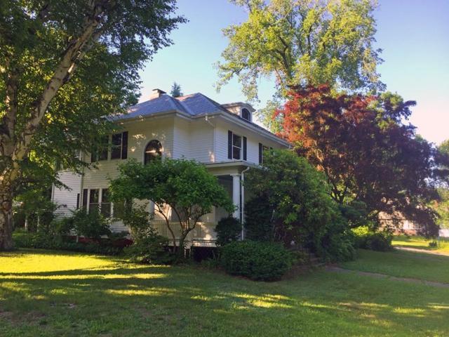 229 Riverside Drive, Northampton, MA 01062 (MLS #72471247) :: Kinlin Grover Real Estate