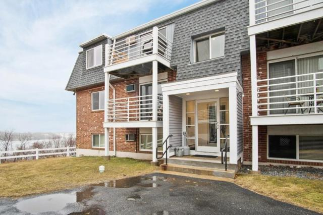 145 Essex Ave #417, Gloucester, MA 01930 (MLS #72471569) :: Primary National Residential Brokerage