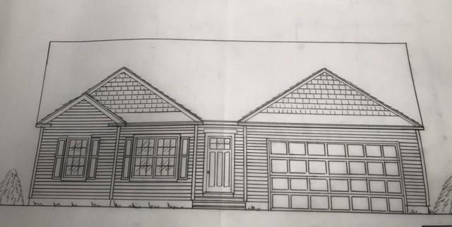 339 Chicopee St. (Lot 7), Granby, MA 01033 (MLS #72471867) :: Conway Cityside