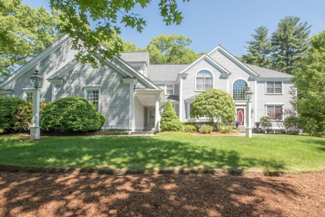 43 Meachen Lane, Sudbury, MA 01776 (MLS #72472094) :: DNA Realty Group
