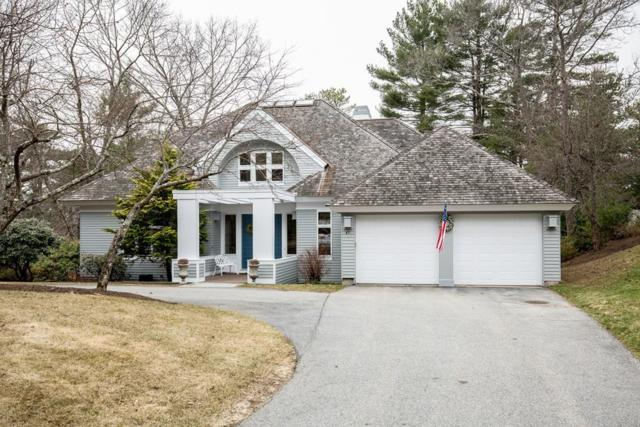 47 The Fairways, Ipswich, MA 01938 (MLS #72474975) :: AdoEma Realty