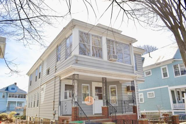 15 Burnham St, Somerville, MA 02144 (MLS #72475502) :: Vanguard Realty
