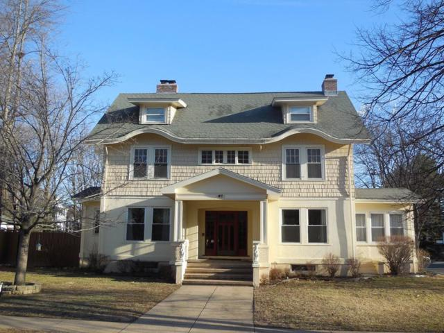 67 Yale Street, Holyoke, MA 01040 (MLS #72475588) :: NRG Real Estate Services, Inc.