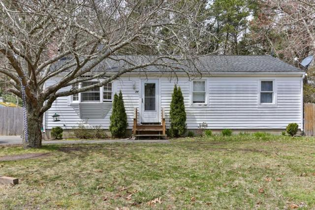 24 Uncle Willies Way, Barnstable, MA 02601 (MLS #72478339) :: Mission Realty Advisors