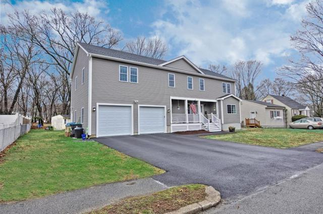 3 Sylvester Road, Natick, MA 01760 (MLS #72479502) :: Primary National Residential Brokerage