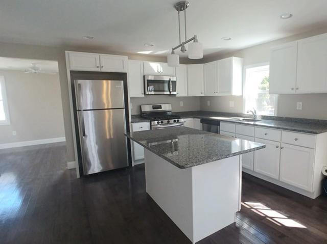 362 Nichols Street, Fall River, MA 02720 (MLS #72481217) :: Primary National Residential Brokerage