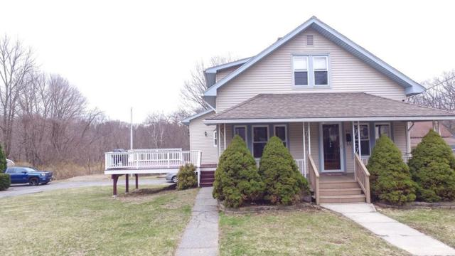 94 Mccarthy Ave, Leicester, MA 01611 (MLS #72481654) :: Primary National Residential Brokerage