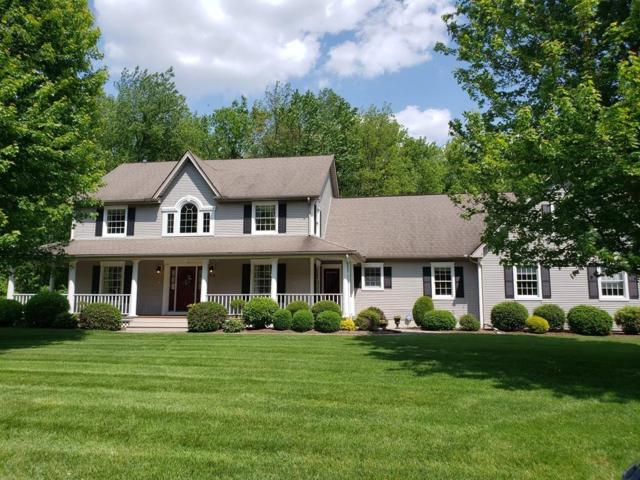 15 Old Farm Rd, East Longmeadow, MA 01028 (MLS #72482405) :: NRG Real Estate Services, Inc.