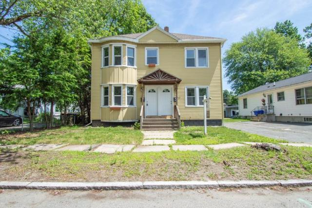 11-13 Lorimer St, Springfield, MA 01151 (MLS #72482671) :: DNA Realty Group