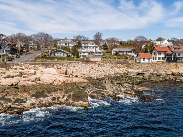 25 Shore Road, Gloucester, MA 01930 (MLS #72483132) :: Trust Realty One