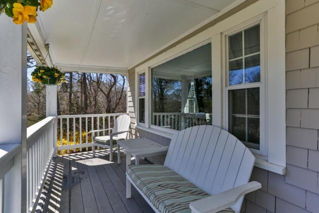 22 Daley Ter, Orleans, MA 02653 (MLS #72484313) :: Apple Country Team of Keller Williams Realty