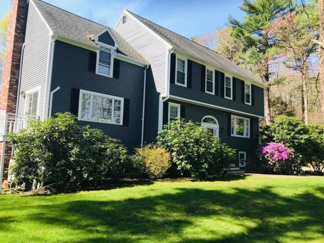 78 Preston Pl, Beverly, MA 01915 (MLS #72485939) :: Mission Realty Advisors