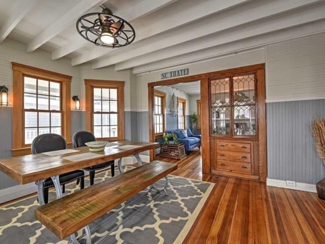 6 Oceanside Drive, Scituate, MA 02066 (MLS #72489602) :: Welchman Real Estate Group   Keller Williams Luxury International Division