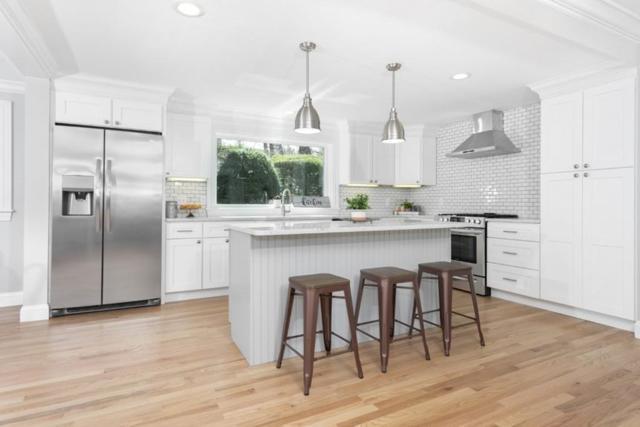 64 Hathaway Circle, Arlington, MA 02476 (MLS #72492757) :: Welchman Real Estate Group   Keller Williams Luxury International Division
