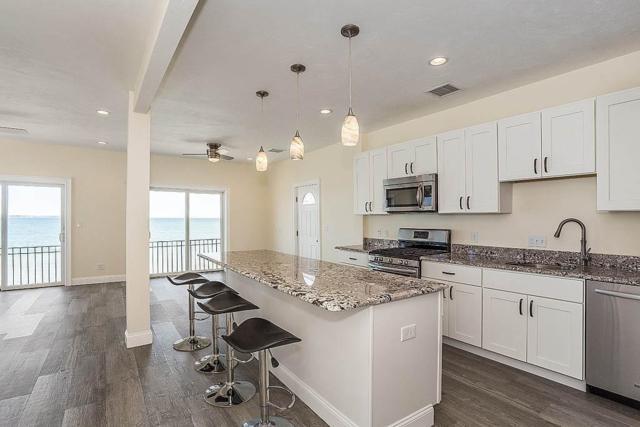 278 Endicott Avenue #2, Revere, MA 02151 (MLS #72497155) :: Welchman Real Estate Group | Keller Williams Luxury International Division