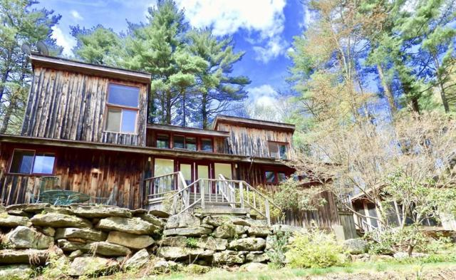 194 Montague Rd, Leverett, MA 01054 (MLS #72497484) :: Apple Country Team of Keller Williams Realty