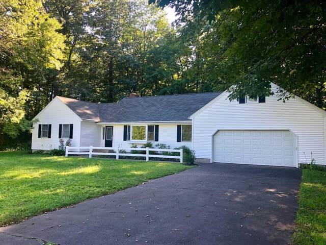 15 Morning Star Dr, Hadley, MA 01035 (MLS #72497929) :: NRG Real Estate Services, Inc.