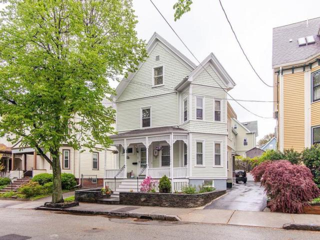 37 Ames St, Somerville, MA 02145 (MLS #72498818) :: Compass Massachusetts LLC