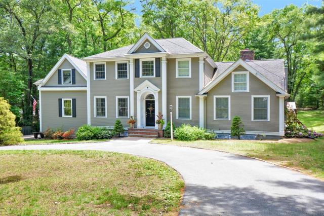 77 Winter St, Natick, MA 01760 (MLS #72499151) :: Apple Country Team of Keller Williams Realty