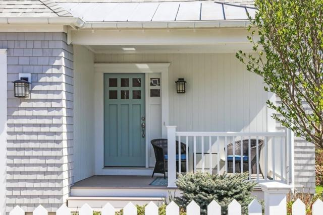 8 Shutter Latch, Plymouth, MA 02360 (MLS #72499319) :: Trust Realty One