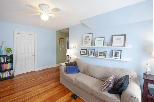 70 Patten Street #3, Boston, MA 02130 (MLS #72500576) :: ERA Russell Realty Group