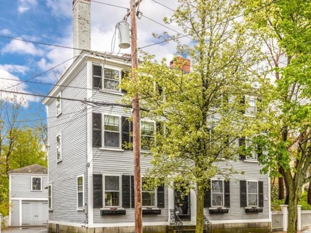 361 Essex St, Salem, MA 01970 (MLS #72501661) :: EdVantage Home Group