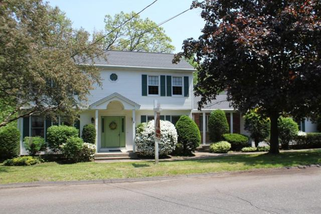 45 Birch Hill Road, Agawam, MA 01001 (MLS #72502874) :: NRG Real Estate Services, Inc.