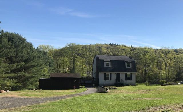 21 Intervale Rd, Dudley, MA 01571 (MLS #72503009) :: Apple Country Team of Keller Williams Realty