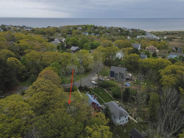 10 Josephs Way, Gloucester, MA 01930 (MLS #72503818) :: DNA Realty Group