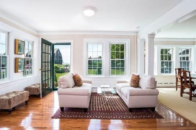 8 North Street, Mattapoisett, MA 02739 (MLS #72506336) :: Berkshire Hathaway HomeServices Warren Residential