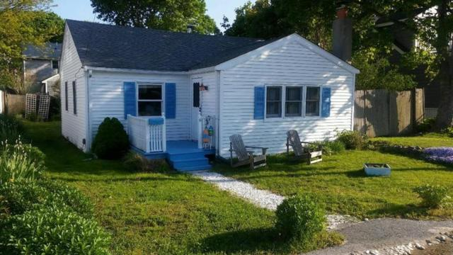 6 G St, Hull, MA 02045 (MLS #72506556) :: The Russell Realty Group