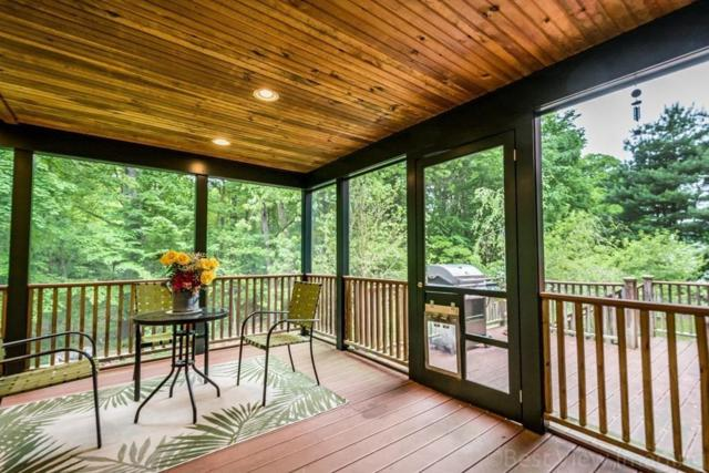 25 Farm Rd, Stow, MA 01775 (MLS #72508856) :: Kinlin Grover Real Estate