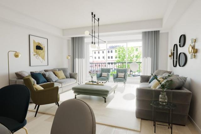 130 Mount Auburn St. #211, Cambridge, MA 02138 (MLS #72512110) :: Spectrum Real Estate Consultants
