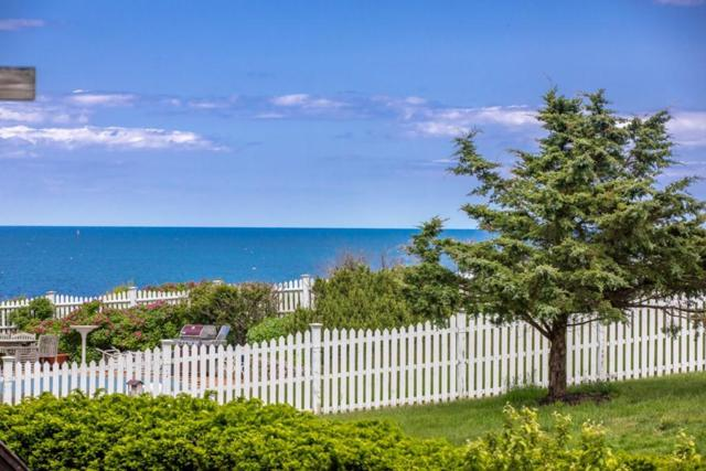 7 Bassin Lane, Scituate, MA 02066 (MLS #72513903) :: DNA Realty Group