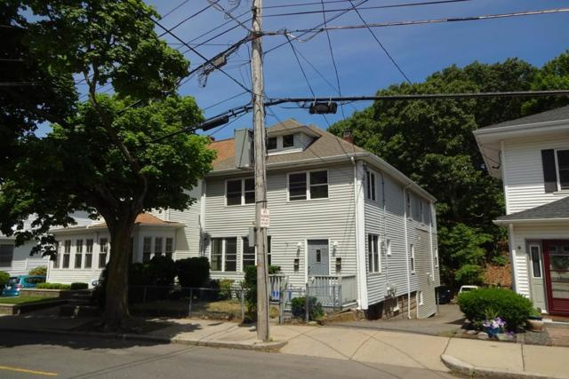255-257 Bainbridge St, Malden, MA 02148 (MLS #72515488) :: Compass