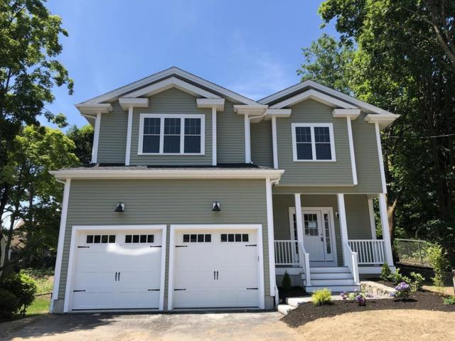 59 Durham Rd, Dedham, MA 02026 (MLS #72516834) :: Sousa Realty Group