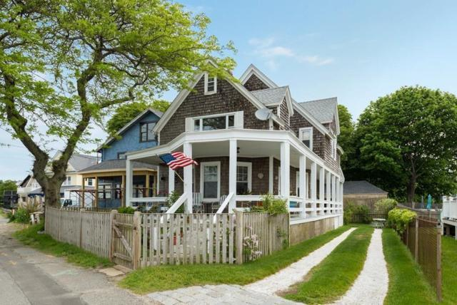 162 Cadish Ave, Hull, MA 02045 (MLS #72517977) :: Primary National Residential Brokerage