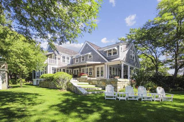 46 School St, Falmouth, MA 02543 (MLS #72518583) :: Kinlin Grover Real Estate